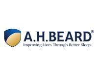 A H Beard Ltd