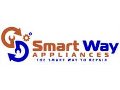 Smartway Appliance Repair