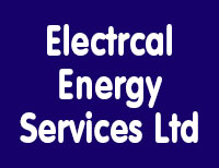 Electrical Energy Services Ltd