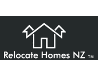 Relocate Homes NZ