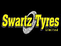 Swartz Tyres Ltd