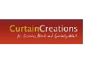 [Curtain Creations Ltd]