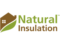 Natural Insulation Hawkes Bay Ltd