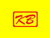 KB Video & Sound Services