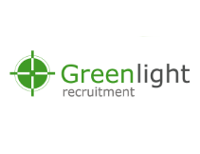 GREEN LIGHT RECRUITMENT