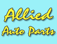 Allied Auto Parts