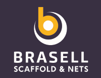 Brasell Scaffold And Nets