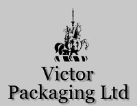Victor Packaging Ltd