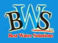 Best Water Solutions Ltd