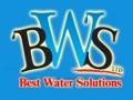 Best Water Solutions Ltd