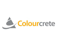 Colourcrete NZ 2012 Ltd
