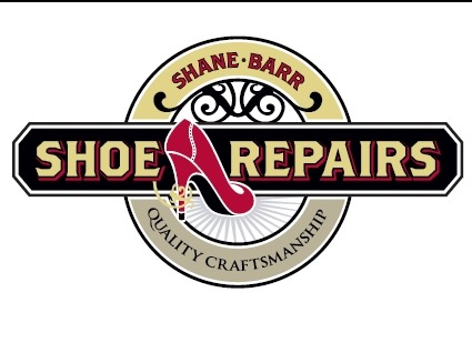 Shane Barr Shoe Repairs