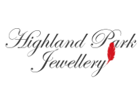 Highland Park Jewellers
