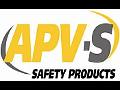 APV Safety Products Pty Ltd