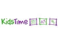 Kids Time Early Learning Centre & Kindergarten