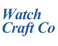 WatchCraft Co Ltd