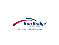 Iron Bridge Property Management Ltd