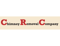 Chimney Removal Company Ltd