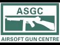 [ASGC - Airsoft Gun Centre]