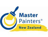 Master Painters Hawkes Bay