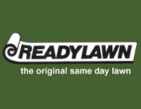 Readylawn Industries Ltd