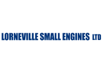 Lorneville Small Engines