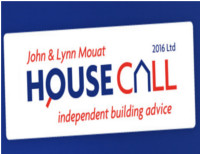 House Call 2016 Ltd