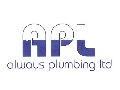 Always Plumbing Ltd