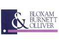 [Bloxam Burnett & Olliver]