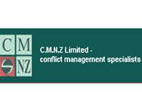 Conflict Management CMNZ Ltd