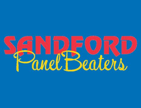 Sandford Panelbeaters