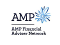 AMP Genesis Financial Services