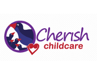 Cherish Childcare Ltd