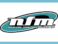 Nicolson Furniture Movers Ltd