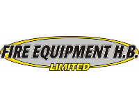 Fire Equipment HB Ltd