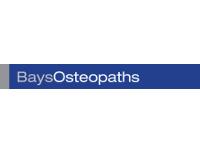 Bays Osteopaths