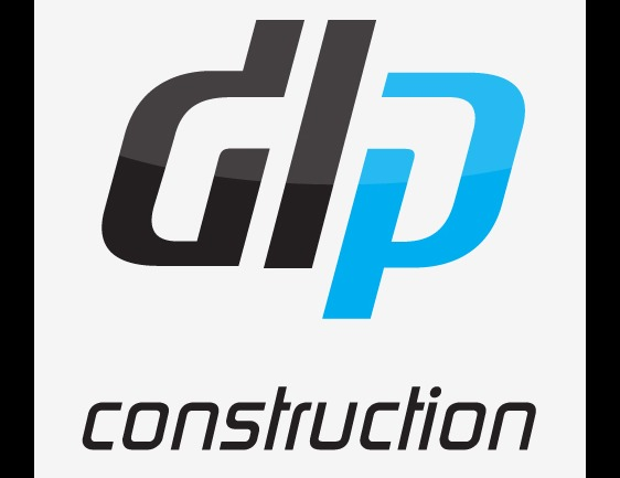 DLP Construction Limited
