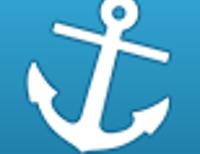 Telfer Marine Ltd