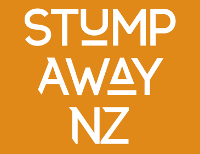 Stump Away NZ