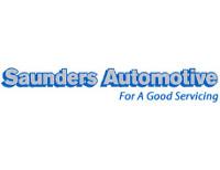 Saunders Automotive Ltd