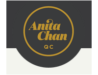 Anita Chan QC
