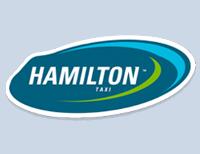 Hamilton Taxis