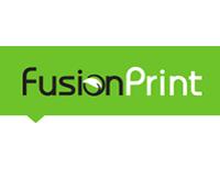 Fusion Print Ltd