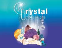 [Crystal Impressions]