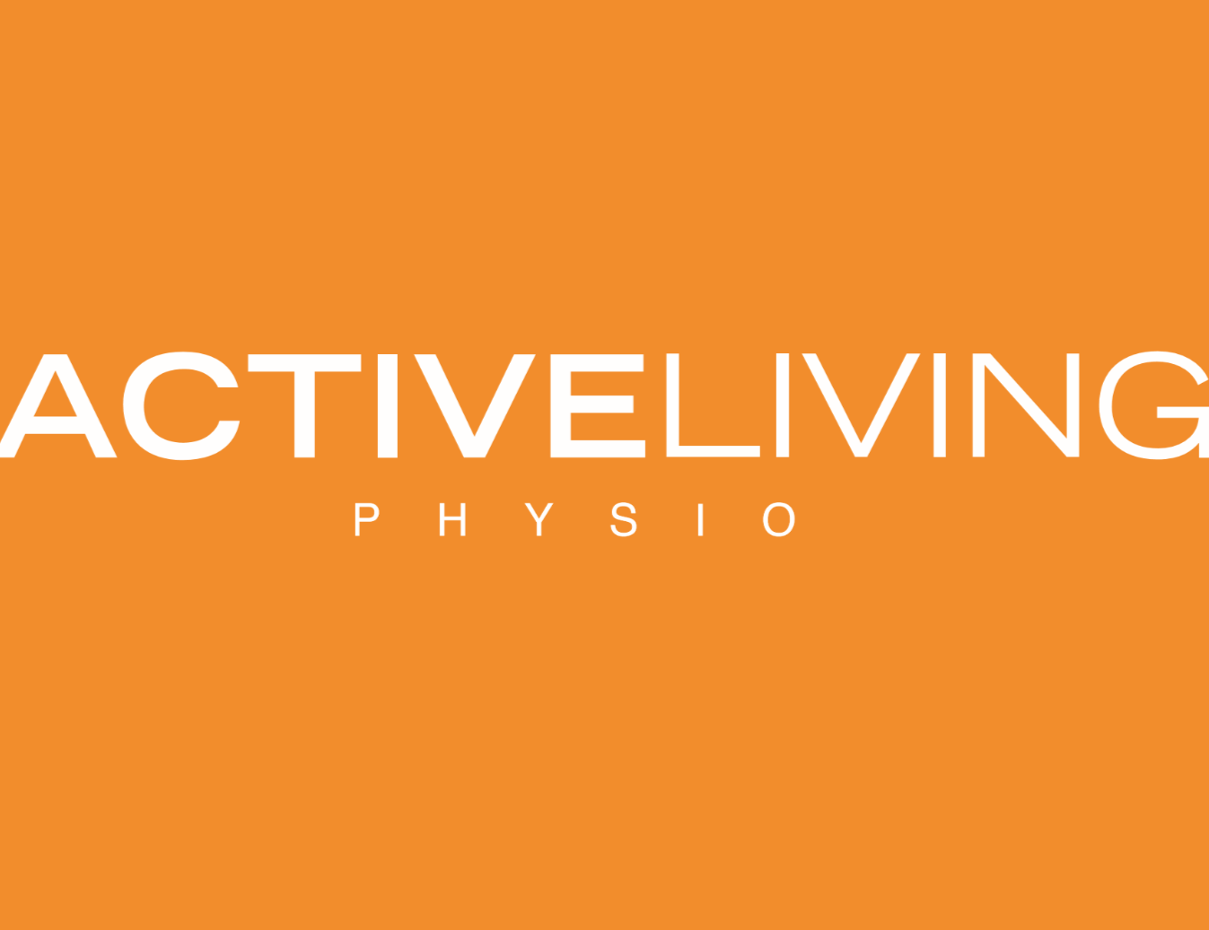 ACTIVE LIVING PHYSIO 2016 LIMITED