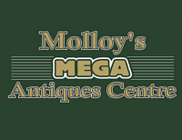 Molloy's Mega Antique Centre