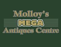 Molloy's Mega Antique Centre
