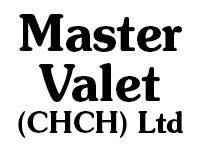 Master Valet Drycleaners
