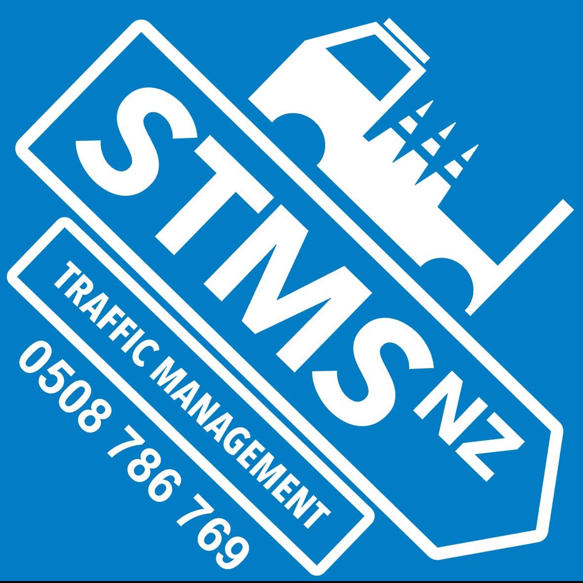 STMSNZ Ltd