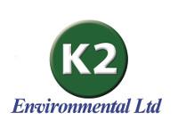 K2 Environmental Ltd